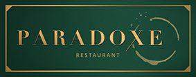 Paradoxe Restaurant